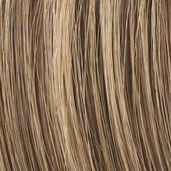R1020 Buttered Walnut Wig Colour by Raquel Welch