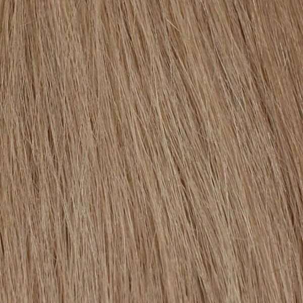 Swedish Almond Human Hair Colour by Wig Pro