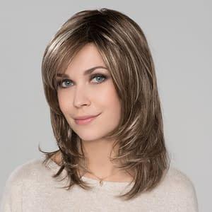 Pam Hi Tec Wig Ellen Wille