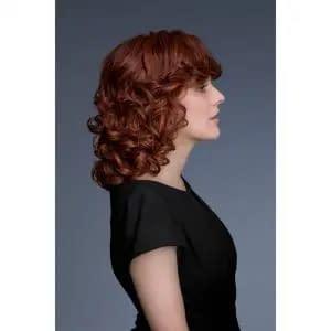 402 Wig By Sentoo Premium Plus   High Heat Fibre