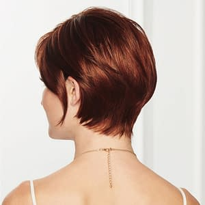 Contempo Cut Wig by Gabor