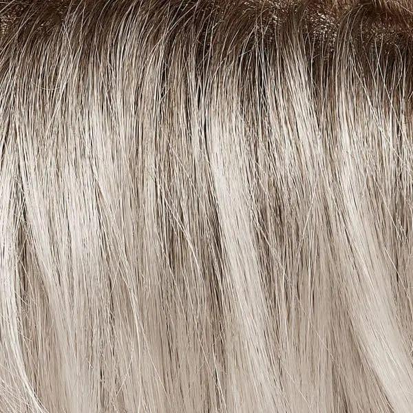 Sleet 60S18 Wig Colour by Jon Renau