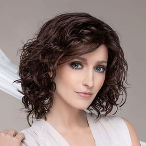 Delicate Wig By Ellen Wille | Remy Human Hair Lace Wig