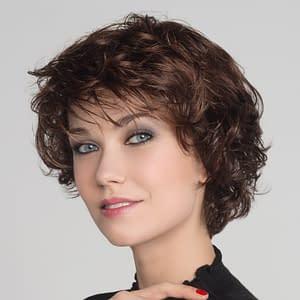 Alexis Wig Ellen Wille