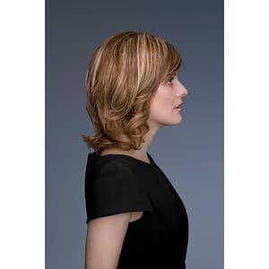105 Wig By Sentoo Premium Plus