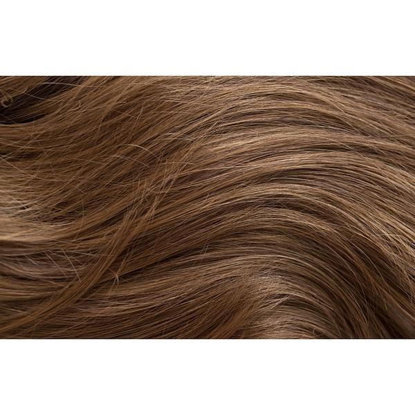 A761G Sentoo Premium Wig colour