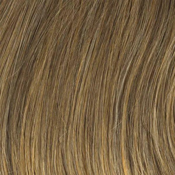 GL14-16 Honey Toast Luminous Wig Colour by Gabor