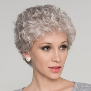 Elenora Hi Comfort Wig | Synthetic Wig (Hand Tied) | 10 Colours