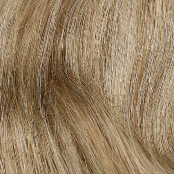 18/22 Human Hair Colour by Wig Pro