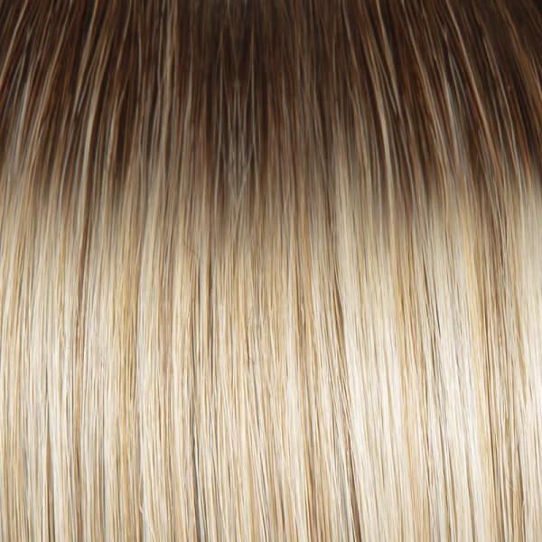 Shadow Shades - RL16/21SS Shaded Sand Wig Colour by Raquel Welch