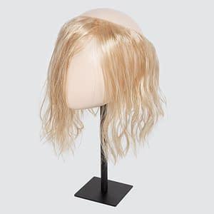Vanilla Hair Piece | 9 Colours