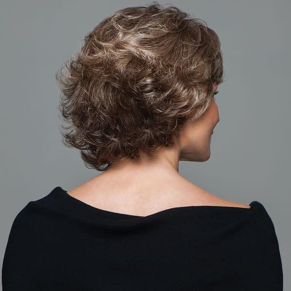 Affluence Wig by Gabor