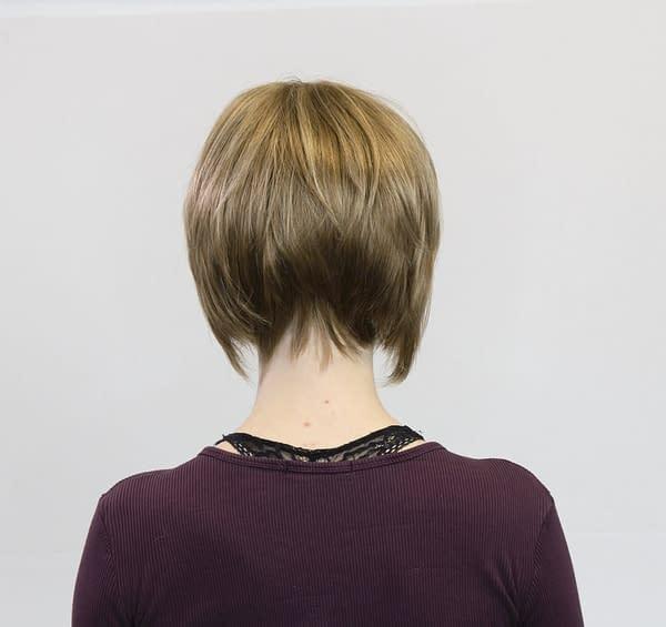 AUDREY Wig by Rene of Paris