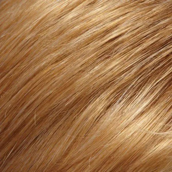 27B Peach Tart Wig colour Jon Renau