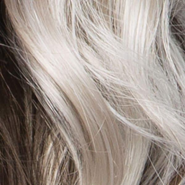 ICYSHADOW Synthetic Wig Colour by Estetica Wigs