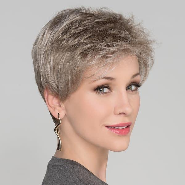 Only Mono Wig Ellen Wille