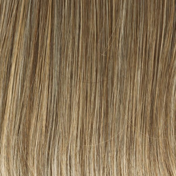 GL15-26 Buttered Toast Luminous Wig Colour by Gabor