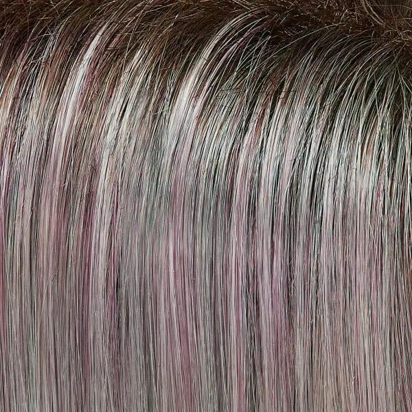 Flurry FS38/PLS8 Wig Colour by Jon Renau