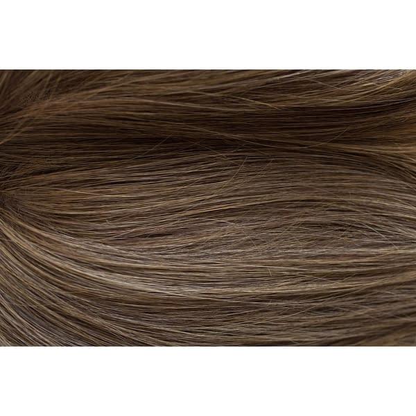728T Sentoo Premium Wig colour