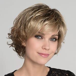 Flair Mono Wig Ellen Wille