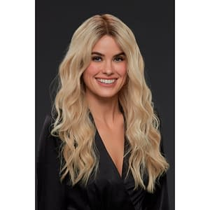 Blake Petite Wig By Jon Renau In NEW Colour FS24/102S12 | LAGUNA Blonde