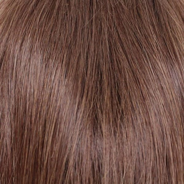 30GR Synthetic Colour by Wig Pro