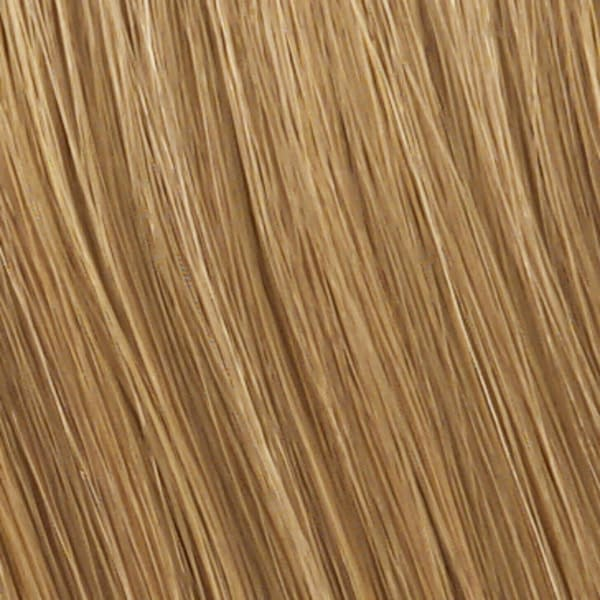 R16 Honey Blonde Kids Wig Colour by Hairdo