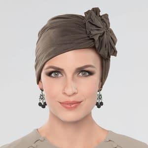 Dory Headwear | 4 Colours