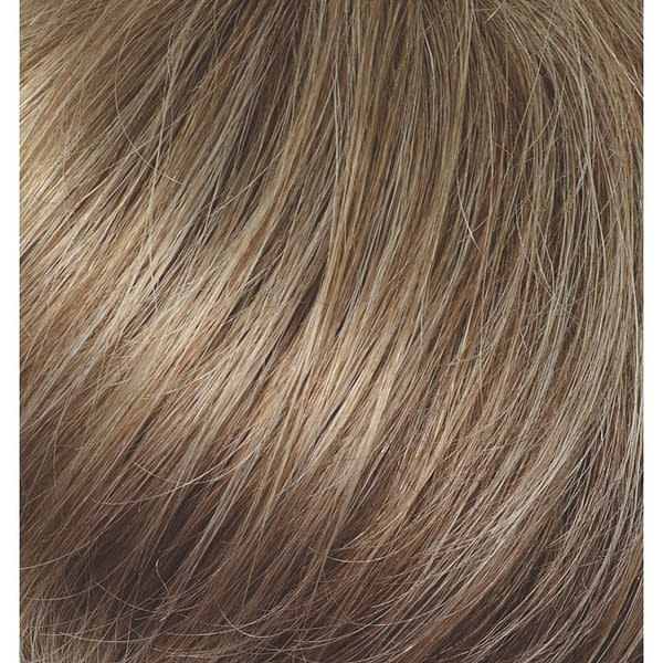 101/14 Wig Colour by Gisela Mayer