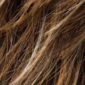 Ellen Wille Wig Colour Tobacco