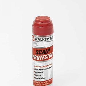 Hair System Scalp Protector