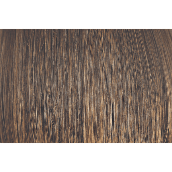 Java Blast Wig Colour | Orchid Collection by Rene of Paris