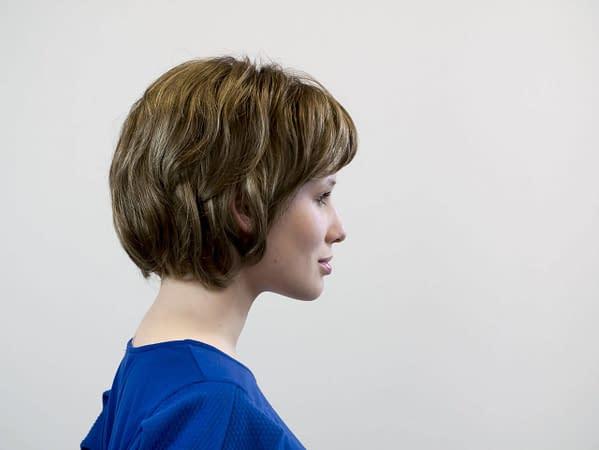 Hillary Wig by Jon Renau