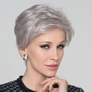 Cara 100 Deluxe Wig and Cara Small Deluxe Wig Ellen Wille