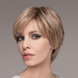 Ivory Wig By Ellen Wille | Remy Human Hair Lace Wig