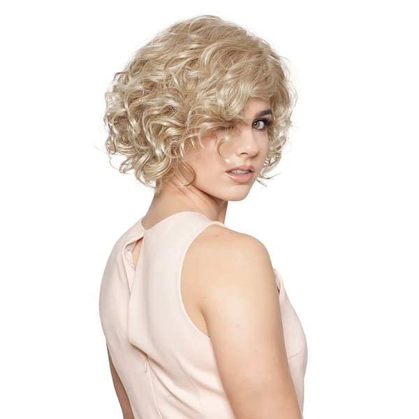 Heidi Wig by Wig Pro | Wig USA