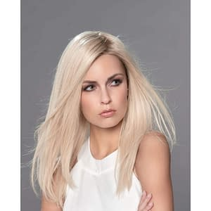 Zora Wig By Ellen Wille Perucci Collection