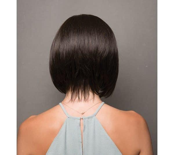 Jolie Wig by Rene of Paris