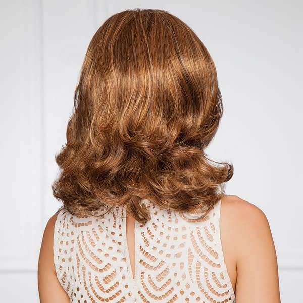Socialite Wig by Gabor