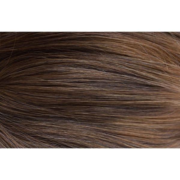 131 Sentoo Premium Wig colour