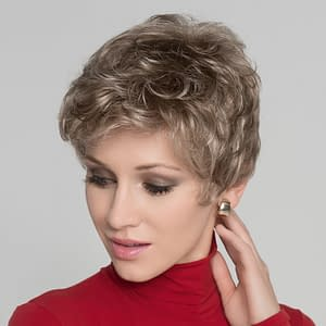 Apart Hi Wig Ellen Wille