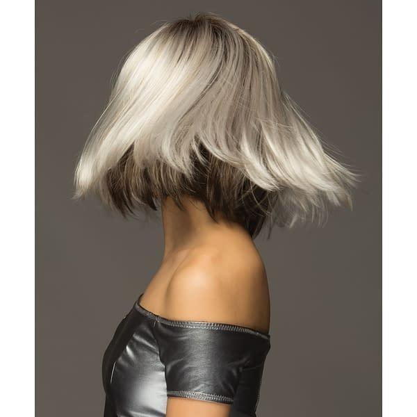 Jamison Wig by Estetica