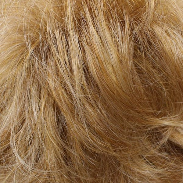 ButterScotch Synthetic Colour by Wig Pro