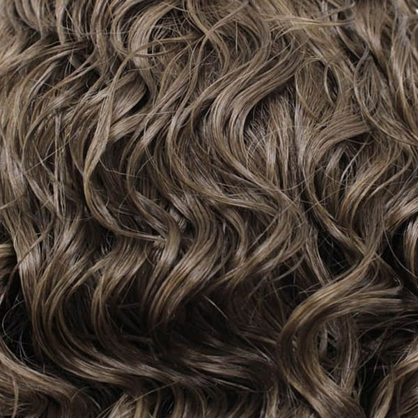 10GR Synthetic Colour by Wig Pro