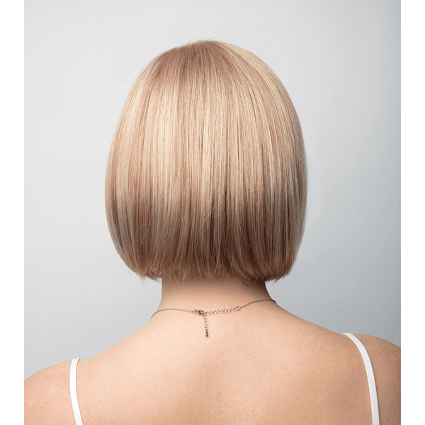 Scorpio Wig | Orchid Collection by Rene of Paris | Synthetic Wig