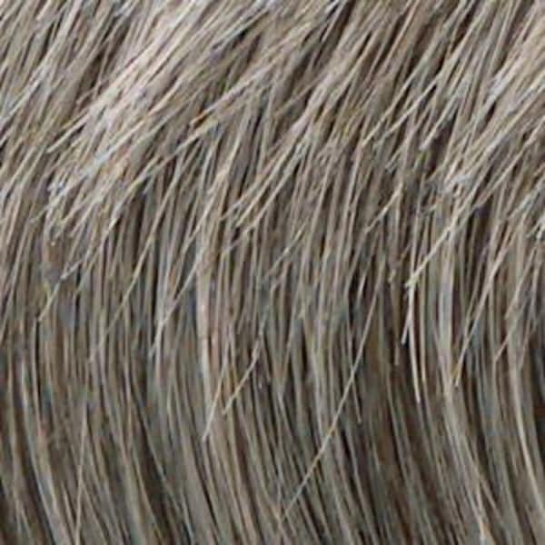 R119G Gradient Smoke Wig Colour by Raquel Welch
