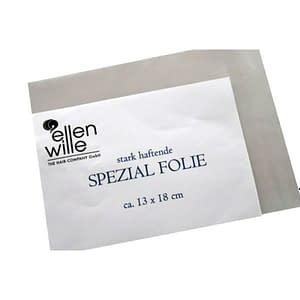 PU Sheet   Special Adhesive