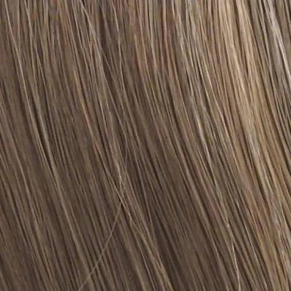 R12/26H Honey Pecan Wig Colour by Raquel Welch