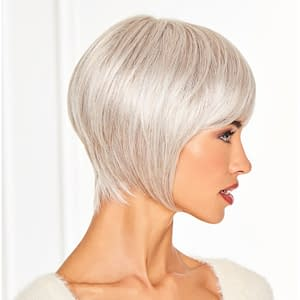 Cameo Cut Wig By Gabor