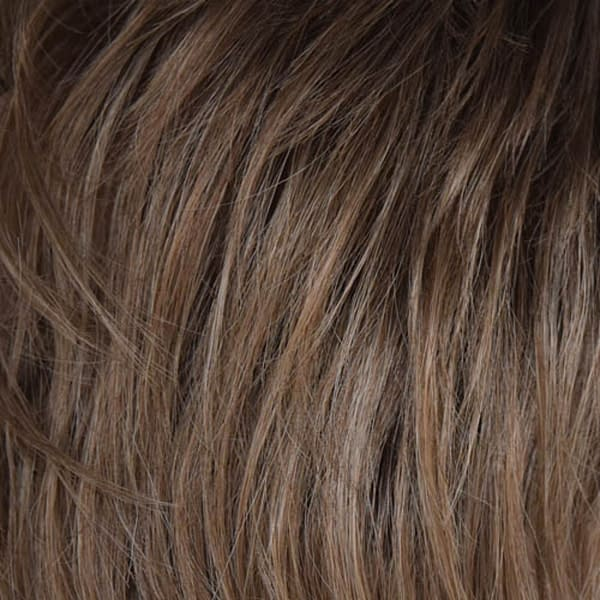 14GR Synthetic Colour by Wig Pro